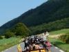 Run_de_Labastide_Rouairoux_a_Courniou-les-Grottes_2