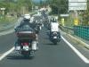 Run_de_Lignan_à_Labastide__10