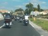 Run_de_Lignan_à_Labastide__11