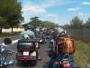 Run_de_Lignan_à_Labastide__21