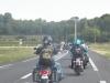 Run_de_Lignan_à_Labastide__7