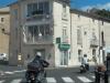 Run_de_Lignan_à_Labastide__12