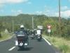 Run_de_Lignan_à_Labastide__15