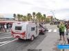 29th BBW St Pierre la Mer (19)