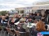 29th BBW St Pierre la Mer (8)