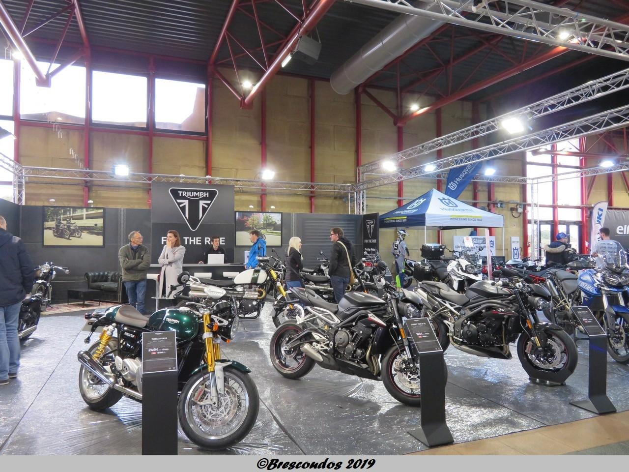 Index Of Wp Contentgallerysalon De La Moto Narbonne 1