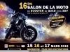 Salon de la moto Narbonne (1)