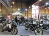 Salon de la moto Narbonne (10)