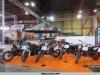 Salon de la moto Narbonne (11)