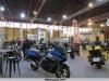 Salon de la moto Narbonne (12)