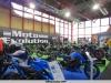 Salon de la moto Narbonne (13)