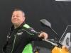 Salon de la moto Narbonne (14)