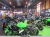 Salon de la moto Narbonne (15)