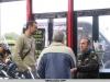 Salon de la moto Narbonne (16)