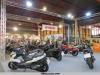 Salon de la moto Narbonne (18)