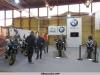 Salon de la moto Narbonne (19)