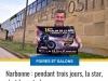 Salon de la moto Narbonne (2)