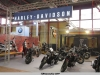Salon de la moto Narbonne (20)