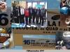 Salon de la moto Narbonne (4)