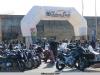Salon de la moto Narbonne (42)