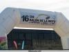 Salon de la moto Narbonne (43)