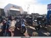 Salon de la moto Narbonne (44)