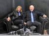 Salon de la moto Narbonne (55)