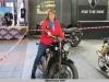 Salon de la moto Narbonne (57)