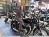 Salon de la moto Narbonne (58)