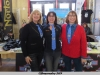 Salon de la moto Narbonne (59)