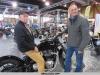 Salon de la moto Narbonne (6)