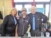 Salon de la moto Narbonne (60)