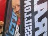 Salon de la moto Narbonne (61)
