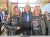 Salon de la moto Narbonne (66)