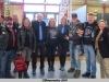 Salon de la moto Narbonne (67)