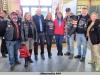 Salon de la moto Narbonne (68)