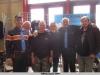 Salon de la moto Narbonne (74)