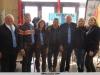 Salon de la moto Narbonne (75)