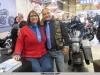 Salon de la moto Narbonne (77)