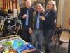 Salon de la moto Narbonne (81)