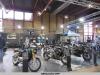 Salon de la moto Narbonne (9)