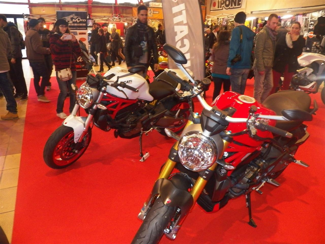 salon de la moto de narbonne ForSalon De La Moto Narbonne