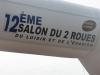 Salon_de_la_moto_Narbonne__2.JPG