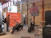 Salon du 2 roues Narbonne (10)