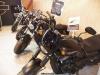 Salon du 2 roues Narbonne (11)