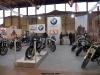 Salon du 2 roues Narbonne (16)
