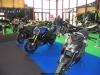 Salon du 2 roues Narbonne (18)