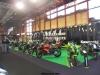 Salon du 2 roues Narbonne (20)