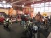 Salon du 2 roues Narbonne (3)