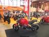 Salon du 2 roues Narbonne (4)